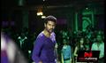 Aadalam Boys Chinnatha Dance Picture