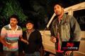 Anandham Malli Modalaindi Picture