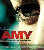 Amy Movie Pictures