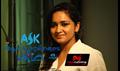 ASK - Aaru Sundarimarude Katha Picture