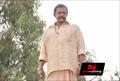 Aadhi Pinisetti Picture