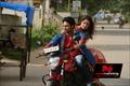Aadu Magadra Bujji Picture