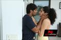 Aarambam Picture