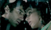 Aashiqui 2 Video