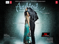 Aashiqui 2 Picture