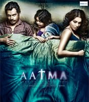 All about Aatma