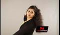 Aayul Regai Neeyadi Picture