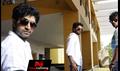 Acham Thavir Picture