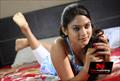 Adhu Vera Idhu Vera Picture