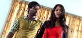 Adhu Vera Idhu Vera Video