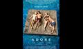 Adore Picture