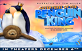 Adventures of the Penguin King Picture