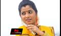 Agraja Picture