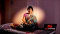Amma Neeku Vandanam Picture