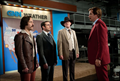 Anchorman 2 Picture