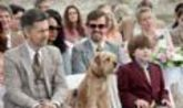 Anchorman 2 Video