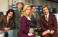 Anchorman 2 Wallpaper