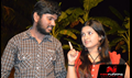 Anjal Thurai Picture