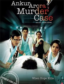 All about Ankur Arora Murder Case