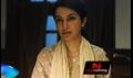 Ankur Arora Murder Case Picture