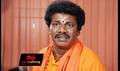 Anubavi Raja Anubavi Picture