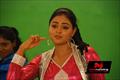 Arya Surya Picture