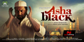 Asha Black Picture