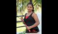 Athiri Puthiri Picture