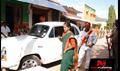 Aththimalai Muthupandi Picture