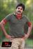 Attharintiki Daaredhi Picture