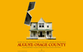 August: Osage County Picture