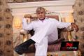 Barister Shankar Narayanan Picture