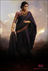 Baahubali: The Beginning Picture