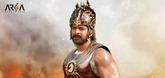 Baahubali: The Beginning Video