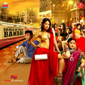 Babuji Ek Ticket Bambai  Picture
