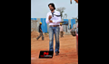Bachchan Picture