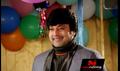 Barrister Shankar Narayan Picture