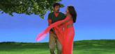 Bhai Video