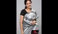 Bharya Athra Pora Picture