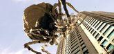 Big Ass Spider Video