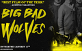 Big Bad Wolves Picture
