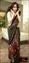 Biriyani Picture