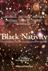 Black Nativity Picture