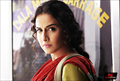 Bobby Jasoos Picture