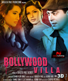 Bollywood Villa Picture