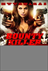 Bounty Killer Picture