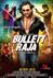 Bullet Raja Picture