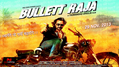 Bullet Raja Wallpaper