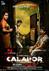 Calapor Picture