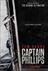 Captain Phillips Picture